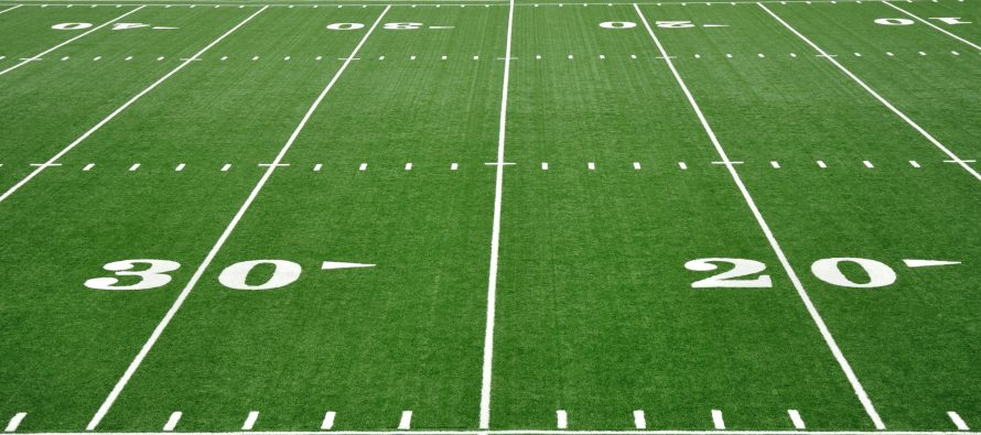Monday Night Showdown Slate Article- Seahawks at 49ers