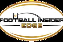 Positional Rankings for Season Long Fantasy Leagues – TE